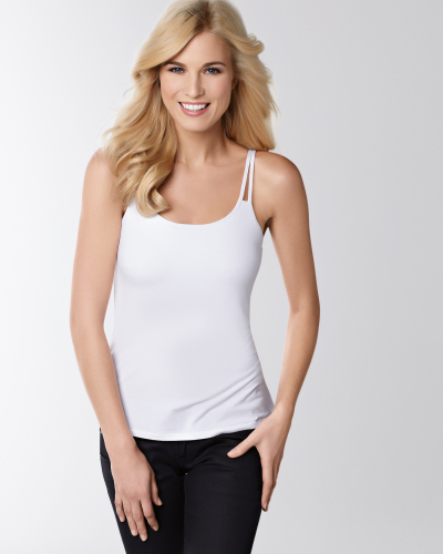 Amoena Valletta Post Mastectomy Camisole