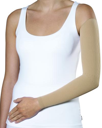 Jobst Elvarex Soft Seamed Armsleeve