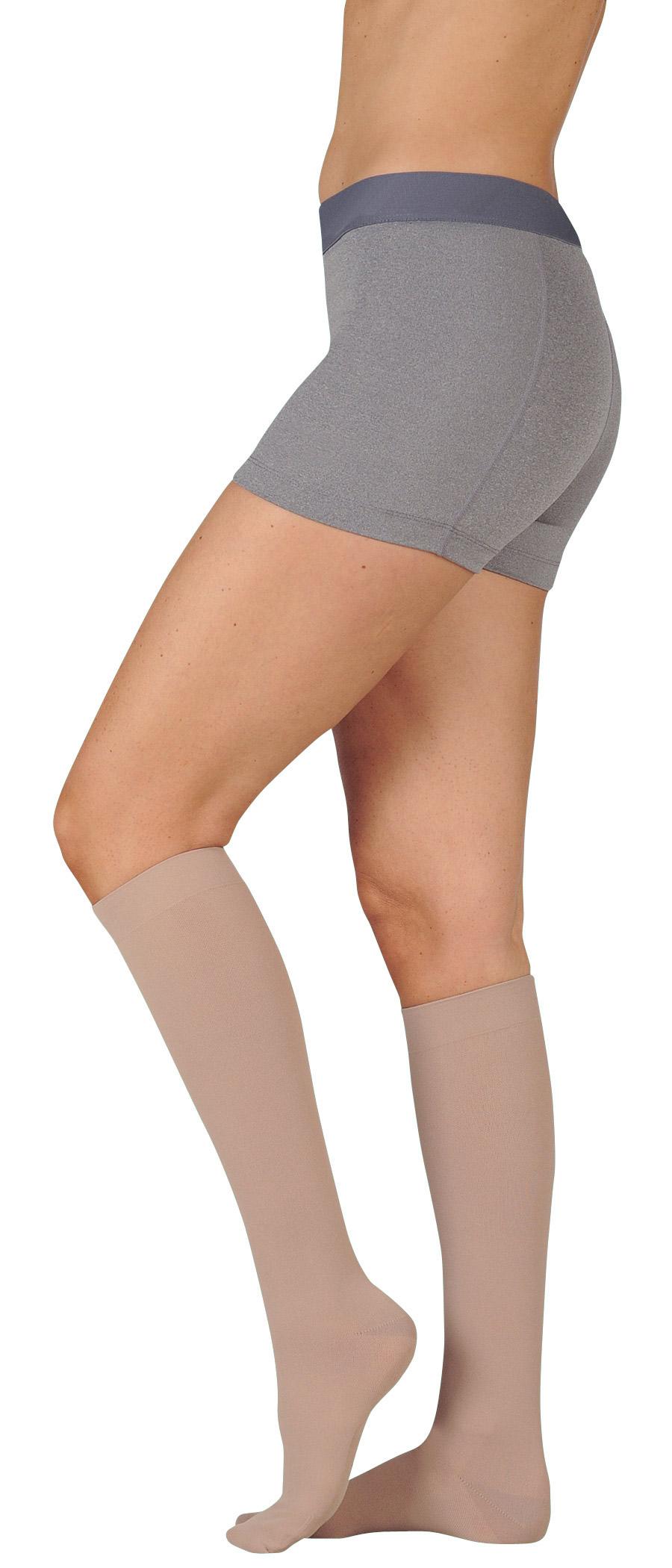 Juzo Dynamic Knee High