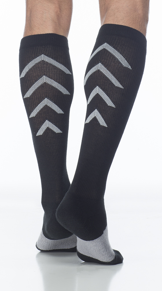 Sigvaris Athletic Recovery Socks