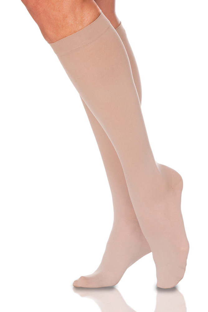 Sigvaris Eversheer Knee Highs