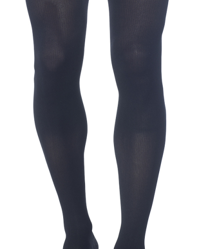 Sigvaris Men's Select Comfort Thigh Highs